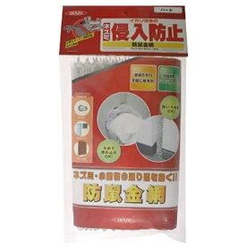 イカリ消毒 IKARI 防鼠金網ハード 1枚 40x45 線径1.0mm