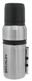 STANLEY スタンレー コーヒー用ボトルセット Adventure series 真空コーヒーシステム 0.5L(シルバー)01698-015