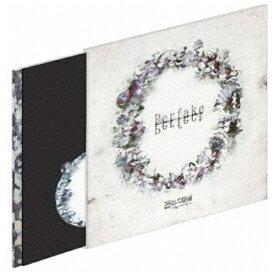 ソニーミュージックマーケティング 凛として時雨/ Perfake Perfect 初回生産限定盤【CD】