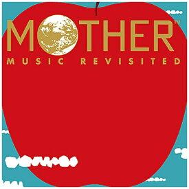 日本コロムビア NIPPON COLUMBIA 鈴木慶一/ MOTHER MUSIC REVISITED【DELUXE盤】【CD】