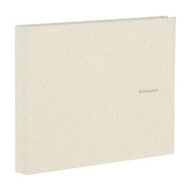 セキセイ SEKISEI XP-5740-42 ミニポケットアルバム<高透明>2Lサイズ40枚収容