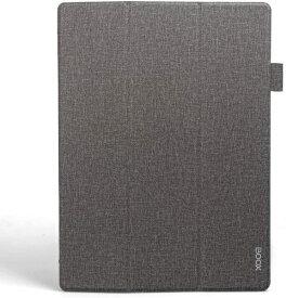 FOX BOOX - Case Cover for Max Lumi [ Grey ]