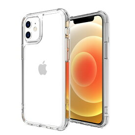 ABSOLUTE TECHNOLOGY アブソルート LINKASE PRO/ 3Dカッティングエッジ・ゴリラガラスiPhoneケース for iPhone 12 mini