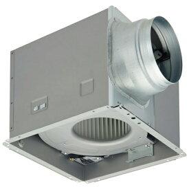 東芝 TOSHIBA DVF-XT20 換気扇 ダクト用換気扇ルーバー別売タイプ