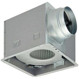 東芝 TOSHIBA DVF-XT20YDA 換気扇 ダクト用換気扇ルーバー別売タイプ