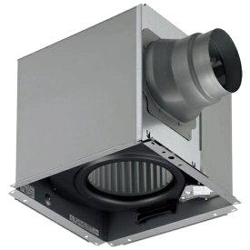 東芝 TOSHIBA DVF-XT18S 換気扇 ダクト用換気扇ルーバー別売タイプ