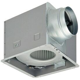 東芝 TOSHIBA DVF-XT20Y 換気扇 ダクト用換気扇ルーバー別売タイプ