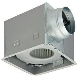 東芝 TOSHIBA DVF-XT20QD 換気扇 ダクト用換気扇ルーバー別売タイプ