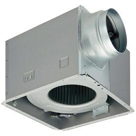 東芝 TOSHIBA DVF-XT23D 換気扇 ダクト用換気扇ルーバー別売タイプ