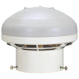 東芝 TOSHIBA 換気扇 トイレ用換気扇先端形 VT-12SA