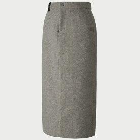 Karrimor カリマー レディース nelson W's skirt ネルソン W's スカート(Mサイズ/オートミール) 101140 0580【返品交換不可】