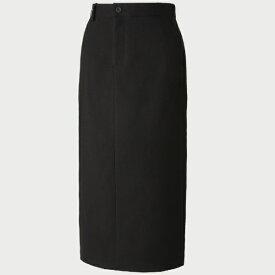 Karrimor カリマー レディース nelson W's skirt ネルソン W's スカート(Lサイズ/ブラック) 101140 9000【返品交換不可】