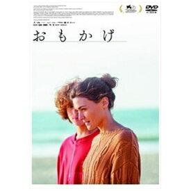 ハピネット Happinet おもかげ【DVD】 【代金引換配送不可】