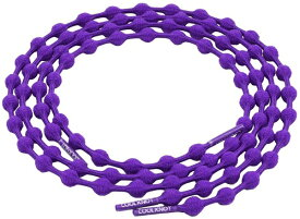 COOLKNOT JAPAN クールノット HA50A1-PL クールノット M サイズ パープル COOLKNOT JAPAN