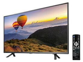 I-O DATA アイ・オー・データ PCモニター ブラック LCD-M4K551EQB [54.6型 /ワイド /4K(3840×2160)]