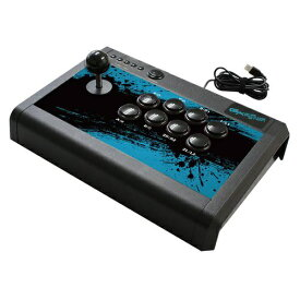 アローン ALLONE Switch/PS4用アーケードスティック ALG-GACCRK【Switch/PS4】