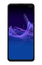 シャープ SHARP 【防水・防塵・おサイフケータイ】AQUOS sense4 plus パープル 「SHM16V」Snapdragon 720 6.7型 メモリ/ストレージ: 8GB/128GB nanoSIM×2 DSDV対応 SIMフリースマートフォン
