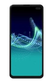 シャープ SHARP 【防水・防塵・おサイフケータイ】AQUOS sense4 plus ホワイト 「SHM16W」Snapdragon 720 6.7型 メモリ/ストレージ: 8GB/128GB nanoSIM×2 DSDV対応 SIMフリースマートフォン