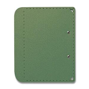 プラス PLUS A4クリップボード+KH FL-502CP