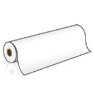 ピクトリコ PICTORICO PPV200-1766/2 〔インクジェット〕ロール紙 ピクトリコプロ・フォトキャンバスペーパー 295μm [432mmx20m /1巻]