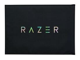 RAZER レイザー ノートパソコン対応[15.6インチ] インナーケース Protective Sleeve V2 RC21-01580100-R3M1