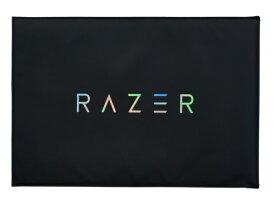 RAZER レイザー ノートパソコン対応[17.3インチ] インナーケース Protective Sleeve V2 RC21-01590100-R3M1