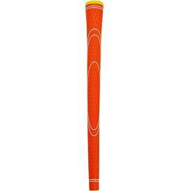 テイクスインク TPRグリップ メンズ 8本セット オレンジ TPRグリップ メンズ 8本セット Orange TPR-M