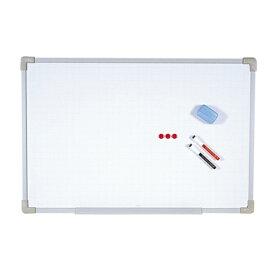 デビカ DEBIKA ホワイトボード(LL) 063311