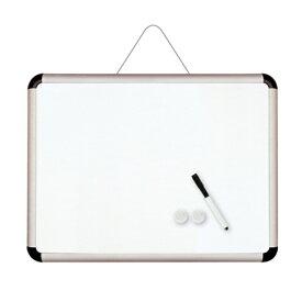 デビカ DEBIKA アルミフレームホワイトボード(L) 063319