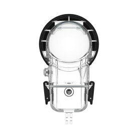 Insta360 Insta360 ONE X2 潜水ケース Dive Case for Insta360 ONE X2 CINX2CBB