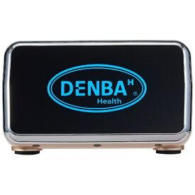 DENBAJAPAN DENBA Health スタンダード・タイプ DENBA-08H-19【ribi_rb】