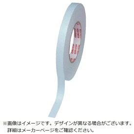 積水化学工業 SEKISUI 積水 発泡基材両面テープ#532STF25x10QR 32QSX5