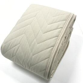 イケヒコ IKEHIKO 消臭・抗アレルベッドパッド Sサイズ [シングルサイズ /100×200 /ベッドパッド]