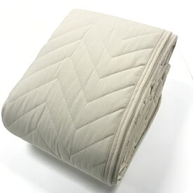 イケヒコ IKEHIKO 消臭・抗アレルベッドパッド SDサイズ [セミダブルサイズ /120×200 /ベッドパッド]