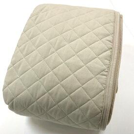 イケヒコ IKEHIKO 防水・消臭ベッドパッド SDサイズ [セミダブルサイズ /120×200 /ベッドパッド]