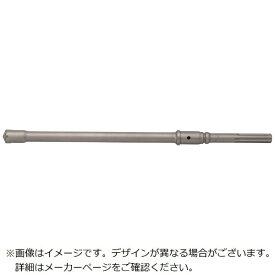 サンコーテクノ SANKO TECHNO サンコー テクノ パワーキュージンドリル SDS−max軸 刃径29mm PQ4M-29.0X500