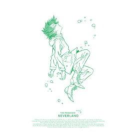 【2021年06月09日発売】 ソニーミュージックマーケティング 約束のネバーランド Season2 Vol.2 完全生産限定版【ブルーレイ】