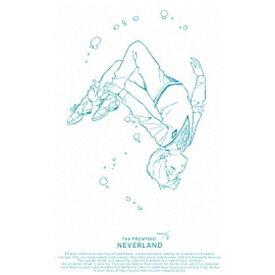 【2021年08月04日発売】 ソニーミュージックマーケティング 約束のネバーランド Season2 Vol.3 完全生産限定版【ブルーレイ】