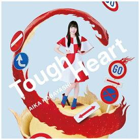バップ VAP 小林愛香/ Tough Heart 通常盤【CD】
