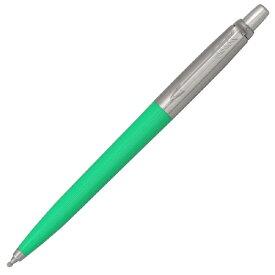 パーカー Parker ジョッター オリジナル グリーンCT ジェルペン 2101358