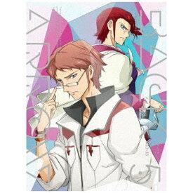 【2021年08月25日発売】 ソニーミュージックマーケティング バック・アロウ 5 完全生産限定版【DVD】