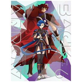 【2021年09月29日発売】 ソニーミュージックマーケティング バック・アロウ 6 完全生産限定版【DVD】