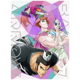 【2021年10月27日発売】 ソニーミュージックマーケティング バック・アロウ 7 完全生産限定版【DVD】