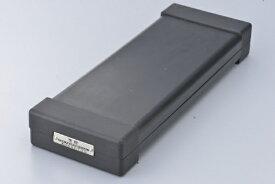 シャプトン SHAPTON 空母 砥石修正器 K0799