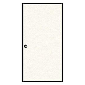 菊池襖紙工場 KIKUCHI FUSUMA MANUFACTURING アイロンふすま紙 2枚入 つむぎ 巾95CM×長さ185CM
