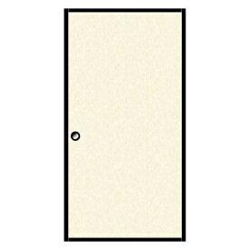 菊池襖紙工場 KIKUCHI FUSUMA MANUFACTURING アイロンふすま紙 2枚入 麗雲 巾95CM×長さ185CM