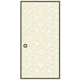 菊池襖紙工場 KIKUCHI FUSUMA MANUFACTURING アイロンふすま紙 2枚入 桜花 巾95CM×長さ185CM