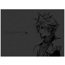 ソニーミュージックマーケティング (ゲーム・ミュージック)/ FINAL FANTASY VII REMAKE Original Soundtrack Plus【CD】 【代金引換配送不可】