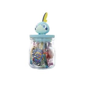トーマントイズ ポケモン キャンディボトル ECボトル-PK11-メッソン