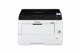 エプソン EPSON LP-S4290 モノクロレーザープリンター 標準モデル [はがき〜A3]